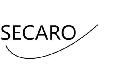SECARO GmbH